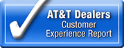 AT&T Wireless Customer Experience