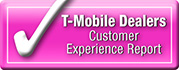 T-Mobile Customer Experience