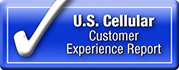 US Cellular Customer Experience