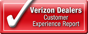 Verizon Customer Experience